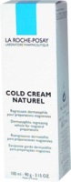 Roche Posay Cold Cream Naturel 100ml