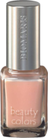 Biomaris Nagellack Rose French