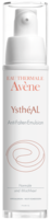 Avene Ystheal Anti-Faltenemulsion