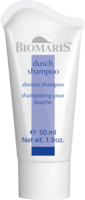 Biomaris Duschshampoo Pocket