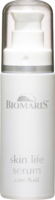 Biomaris Skin Life Serum