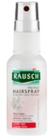 Rausch Herbal Hairspray starker Halt, non Aerosol