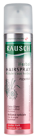 Rausch Herbal Hairspray starker Halt, Aerosol