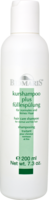 Biomaris Kurshampoo plus Füllespülung