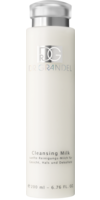 GRANDEL Cleansing Milk