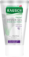 Rausch Herbal Design Gel