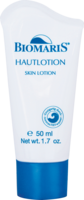 Biomaris Hautlotion Pocket