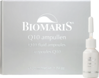 Biomaris Q10 Ampullen
