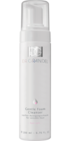 GRANDEL Gentle Foam Cleanser ultra sensitive