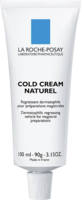 Roche Posay Cold Cream Naturel 50ml