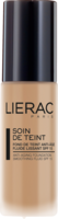 LIERAC Soin de Teint Fluid dore Anti-Age Make-up
