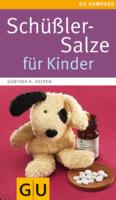 gu kompass sch ssler salze f r kinder taschenbuch 1 st. Black Bedroom Furniture Sets. Home Design Ideas
