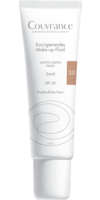 Avene Couvrance Korrigierendes Make-up Fluid 03 Sand