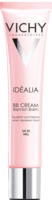 Vichy Idealia Bb Cream Hell