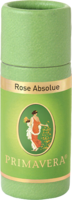 Primavera Rose Absolue, ätherisches Öl