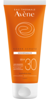 Avene Sunsitive Sonnenmilch Spf 30