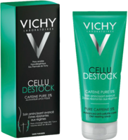 Vichy Cellu Destock Creme