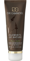 GRANDEL Elements of Nature Puri Soft Gel