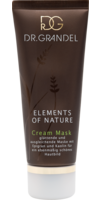 GRANDEL Elements of Nature Creme Mask