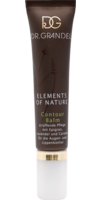 GRANDEL Elements of Nature Contour Balm