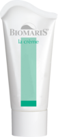 Biomaris La Creme