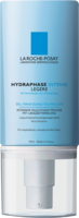 Roche Posay Hydraphase Intense Legere