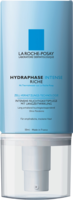 Roche Posay Hydraphase Intense Riche