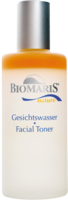 Biomaris Gesichtswasser Nature