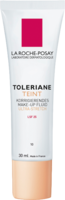 Roche Posay Toleriane Teint, Make-up Fluid 11 Beige Clair