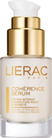 Lierac Coherence Concentre Absolu Anti Age Kur