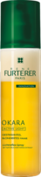 Furterer Okara Lichtreflex Spray