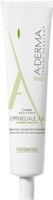 Aderma Epitheliale A.H Creme