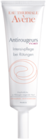 Avene Antirougeurs FORT Intensiv-Pflegecreme