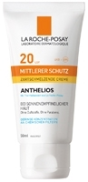 Roche Posay Anthelios LSF 20 Creme