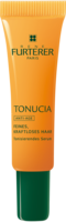 Furterer Tonucia Anti Age tonisierendes Serum
