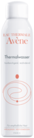Avene Thermalwasser Spray