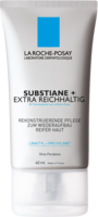 Roche Posay Substiane+ Extra-Riche
