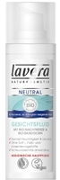 Lavera Neutral Gesichtsfluid