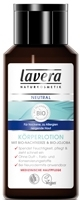Lavera Neutral Körperlotion