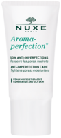Nuxe Aroma Perfection Anti-Unreinheiten-Pflege