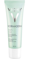 Vichy Normaderm Anti Age Creme