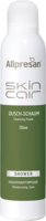 ALLPRESAN Skincair Olive Shower-Schaum