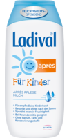 Ladival Kinder Apres Lotion