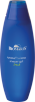 Biomaris Aroma Thalasso Shower Gel Fresh