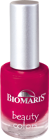 Biomaris Nagellack 36 Red Passion