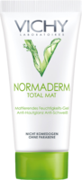 Vichy Normaderm Total Mat