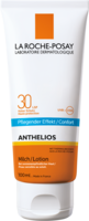 Roche Posay Anthelios 30 Milch / R