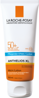 Roche Posay Anthelios XL LSF 50+ Milch Körper