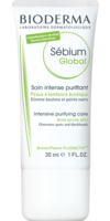 Bioderma Sebium Global Creme