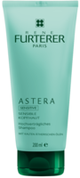 Furterer Astera Sensitive Hochverträgl. Shampoo